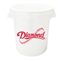 Picture of Diamond Sports Big League Bucket
