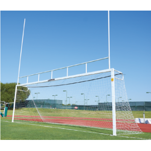 Picture of BSN Football/Soccer Combo Goal