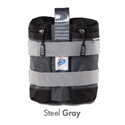 Picture of Weight Bags WB3SGBK4
