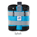 Picture of Weight Bags WB3SPBK4