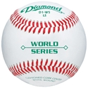 Picture of Diamond Sports Traditional Major League Style Baseball