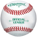 Picture of Diamond Sports Semi-Pro & Adult Baseball