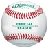 Picture of Diamond Sports Adult & Collegiate Practice Baseball