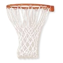 Picture of Bison Slip-On Ring Basketball Accessory