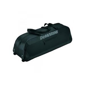 Picture of DeMarini Uprising Wheeled Bag