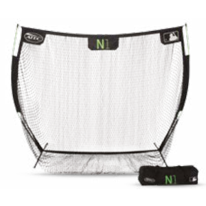 Picture of ATEC N1 Portable Baseball Practice Net