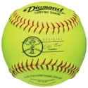 Picture of Diamond Sports Dixie Youth Softball