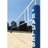 Picture of Bison Centerline Side-by-Side Double Court Sand Volleyball System