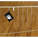Picture of Bison Chain Volleyball Net Height Gauge