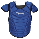 Picture of Diamond Sports Core Series Chest Protector