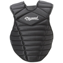 Picture of Diamond Sports Core Series Fastpitch Chest Protector
