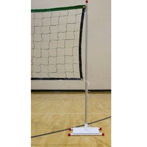 Picture of Bison Universal Portable Sports Base