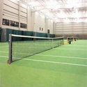 Picture of Bison Competition Tennis System