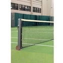 Picture of Bison Tennis Center Court Hold Down Straps