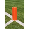Picture of Bison Weighted Football Goal Line End Markers