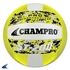 Picture of Champro ST-200 Volleyball
