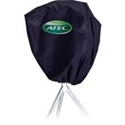 Picture of ATEC Pitching Machine Cover