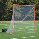 Picture of Bison Official Lacrosse Net
