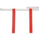 Picture of BSN Adjustable Flag Belts