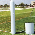 Picture of BSN Soccer Goal Safety Padding