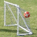 Picture of BSN Funnet Goals Replacement Nets