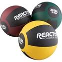 Picture of BSN Heavy Medicine Balls