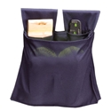 Picture of Schutt Umpire Softball Bag Deluxe