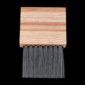 Picture of Schutt Umpire Plate Brush