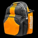 Picture of Schutt Large  Plus Team Travel Bat Pack