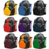 Picture of Schutt Large  Plus Team Travel Bat Pack