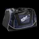 Picture of Schutt Individual Player Bag