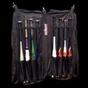Picture of Schutt Baseball Bat Portfolio
