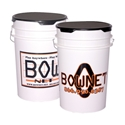 Picture of Bownet Bow Bucket