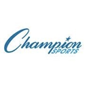 Picture for manufacturer Champion Sports