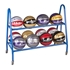 Picture of Champion Sports 12 Ball Deluxe Heavy Duty Cart