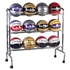 Picture of Champion Sports 12 Ballcart