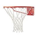 Picture of Champion Sports 4mm Economy Basketball Net