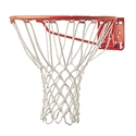 Picture of Champion Sports 5mm Deluxe Non-Whip Basketball Nets