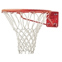 Picture of Champion Sports 7mm Deluxe Professional Non-Whip Basketball Net