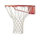 Picture of Champion Sports 6mm Professional Basketball Non-Whip Basketball Net