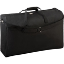 Picture of Deluxe Basketball Carry Bag