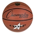 Picture of Champion Sports Composite Basketballs