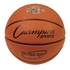 Picture of Champion Sports Performance Series Rubber Basketballs