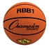 Picture of Champion Sports Pro Rubber Basketball in 6 Colors