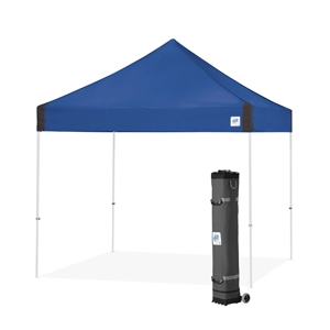 Picture of E-Z UP Vantage Canopy Shelter 10' X 10'