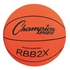 Picture of Champion Sports Oversized Rubber Training Basketball