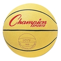 Picture of Champion Sports Weighted Basketball Trainers