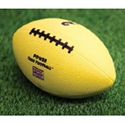 Picture of Rogers Heavy Toss Football