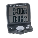 Picture of Champion Sports Dual Jumbo Display Timer