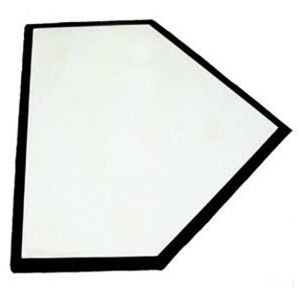 Picture of Adams Bolco Stake Down Home Plate